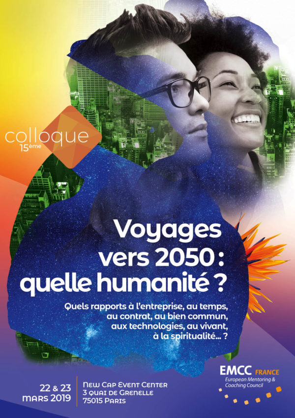 Colloque EMCC 2019