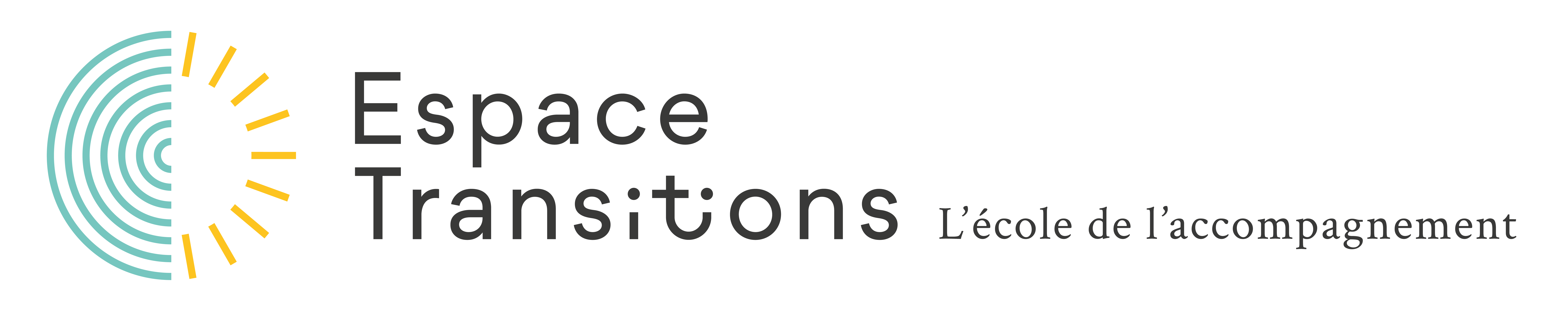 Espace Transitions